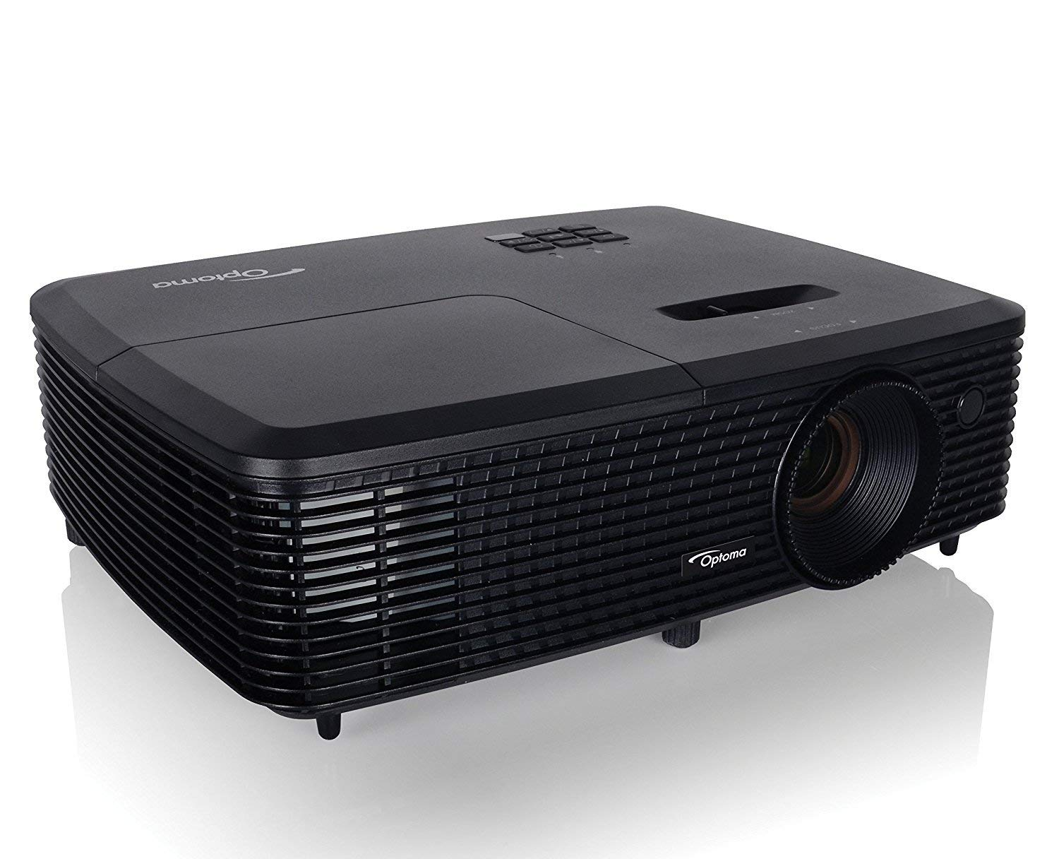 Optoma Projector HDMI