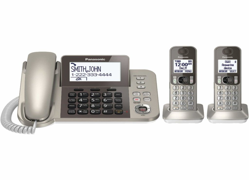 Best Budget Office Telephones Under $500
