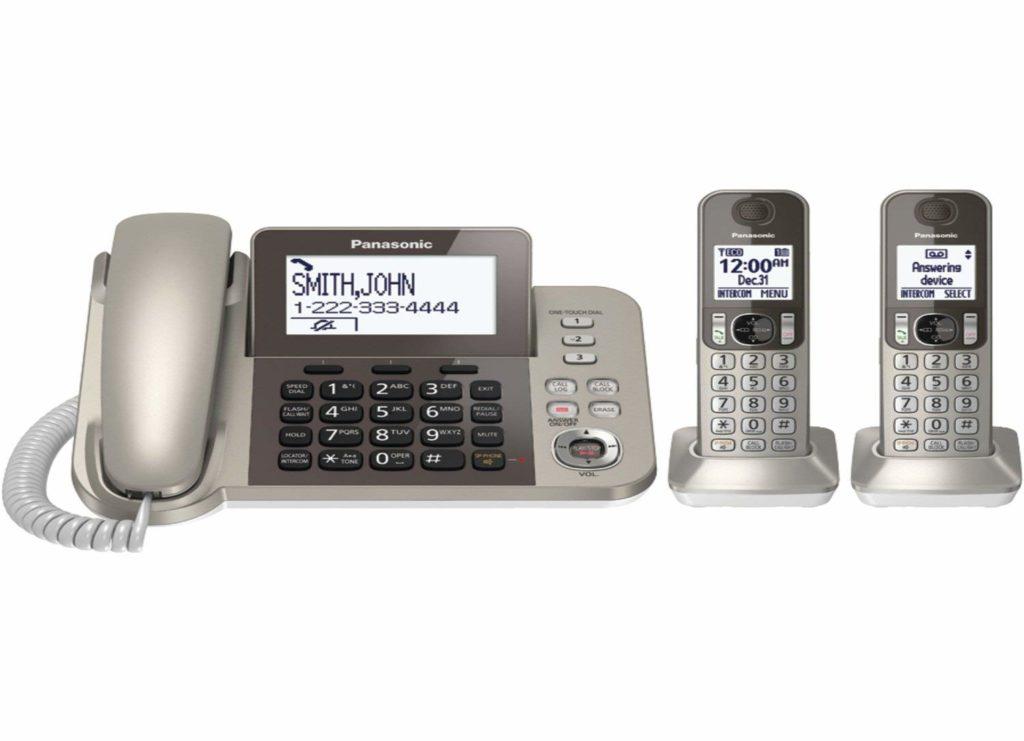 Best Budget Office Telephones Under $500