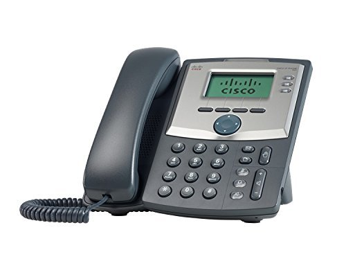 Fast PBX Business Phone System