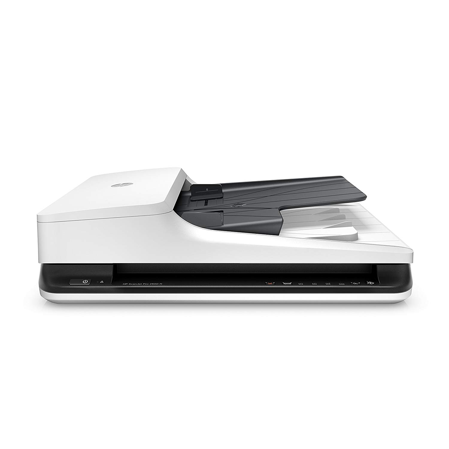 HP ScanJet Pro Flatbed Scanner