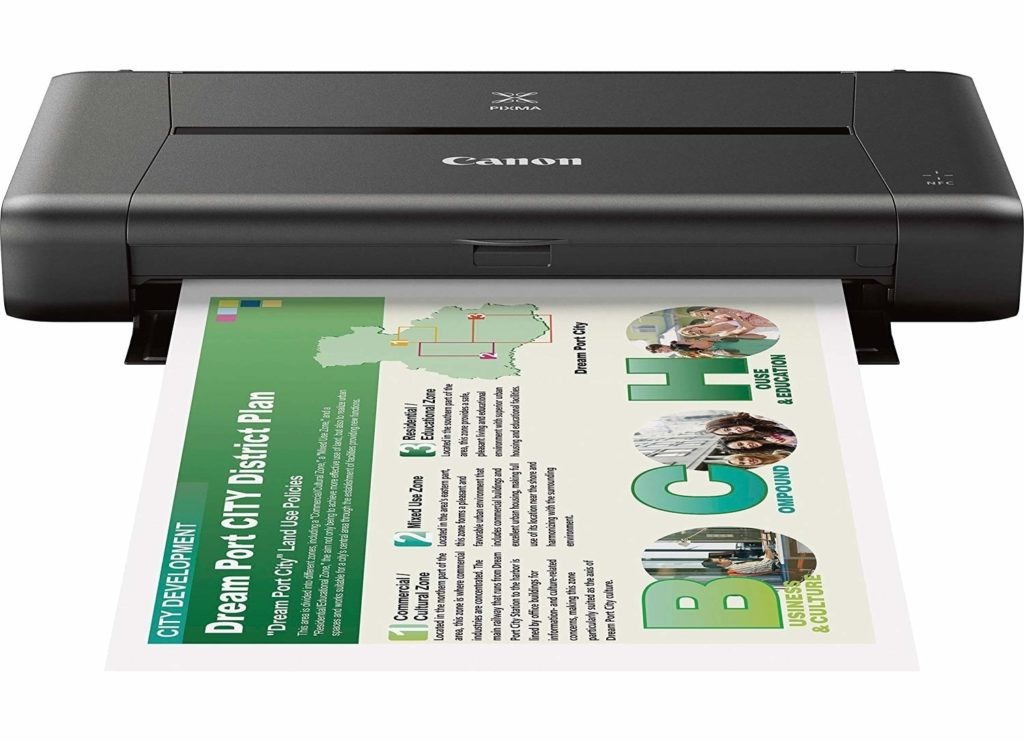 canon-wireless-portable-printer