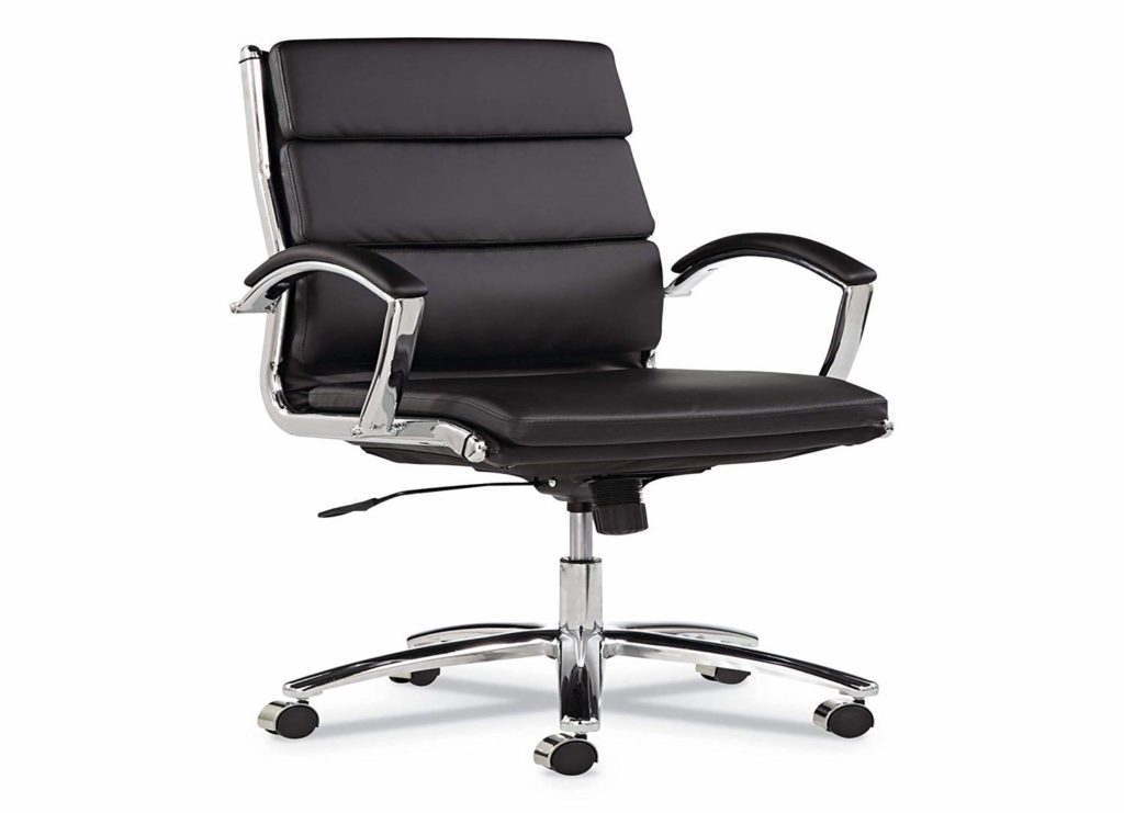best home office chairs under 500