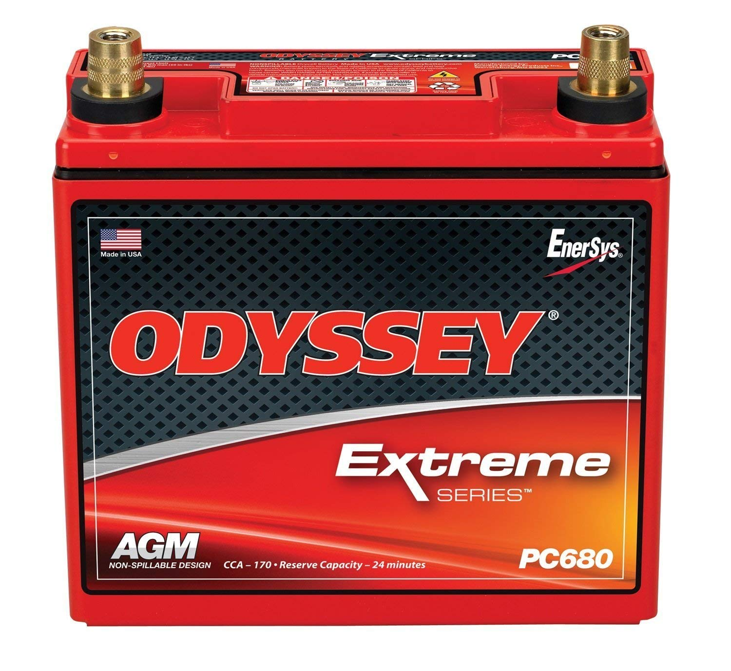 Best Car Battery Buying Guide