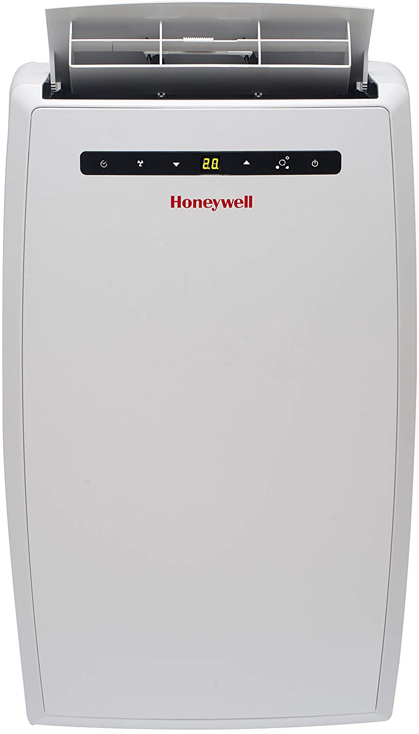 Honeywell Portable Air Conditioner Dehumidifier