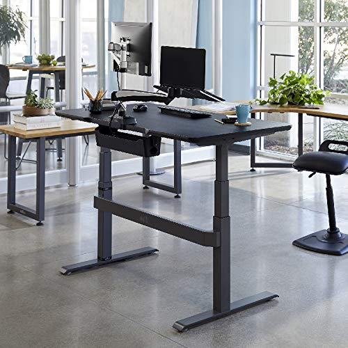 VARIDESK - Full Electric Desk - PRODESK