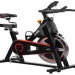 Best Indoor Cycling Bikes
