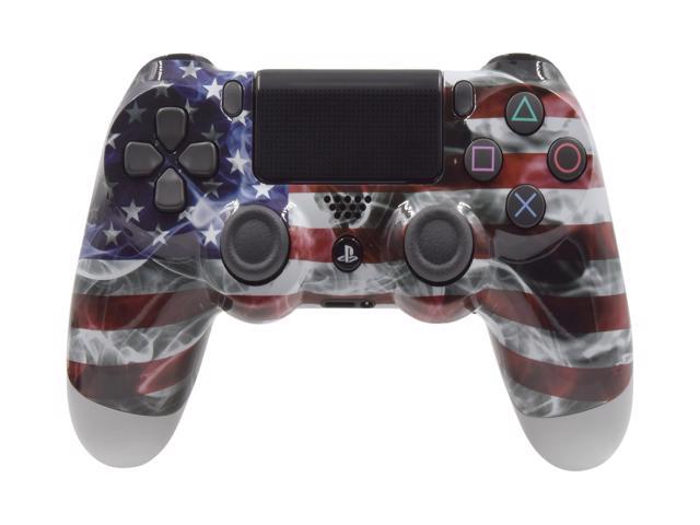 Mega Modz PS4 Macro Remap Controller